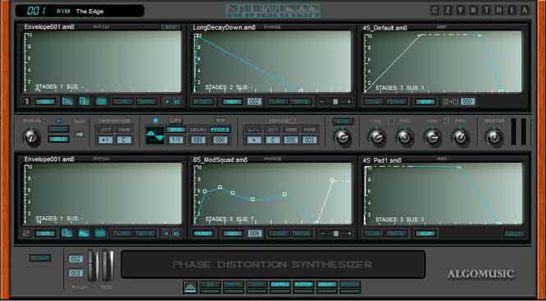 algomusic-czynthia-free-casio-cz-synthesizer