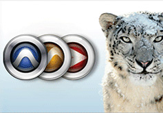pro-tools-snow-leopard