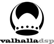 valhalla_dsp_logo