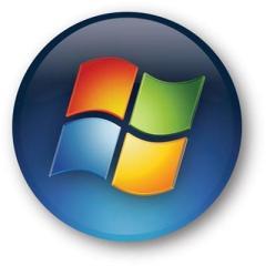 windows-7-audio