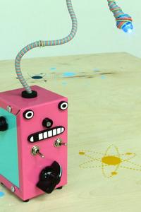 bleeplabs-thingamagoop