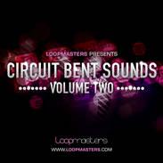 circuit-bent-sounds-sample-library