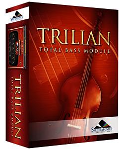 spectrasonics-trillian-bass-synthesizer