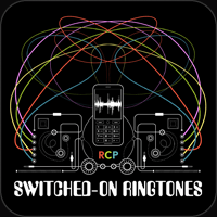switched-on