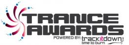 trance-awards
