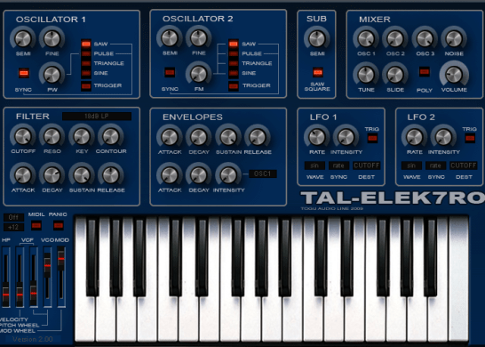 free-software-synthesizer-mac-windows