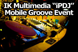 groovemaker-ipod-dj-event