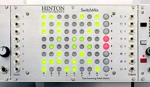 hinton-instruments-switchmix