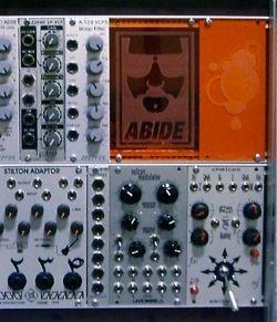 pro-modular-acrylic-modular-synthesizer-panels
