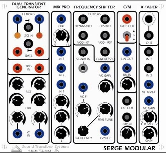 serge-modular-klang-shifter