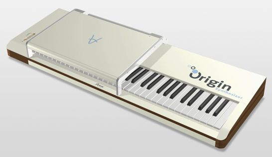 arturia-origin-keyboard