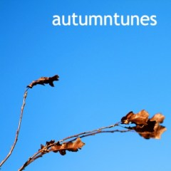 free-album-download-autumntunes