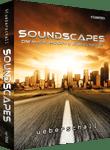 ueberschall-soundscapes