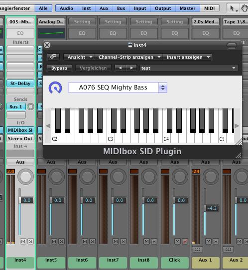 midibox-SID-plugin