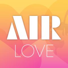 Air-Blog-Artwork