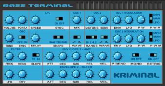 bass_terminal