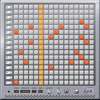 blip2000-matrix-synthesizer