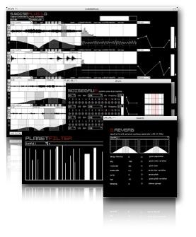 free-mac-modular-synthesizer