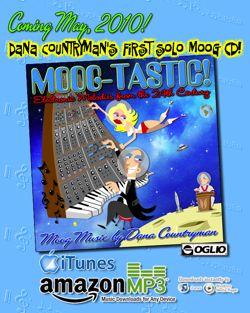 moog-tastic