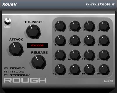 rough-vocoder-windows