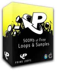 500mb-free-audio-loops