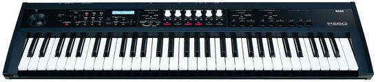 korg-ps60-synthesizer