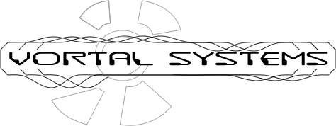 vortal-systems-synthesizers-UK