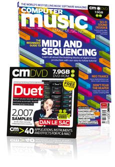 CMU97.cover