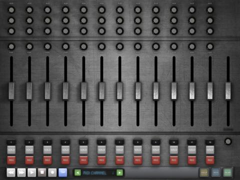 trixmix-ipad-daw-controller