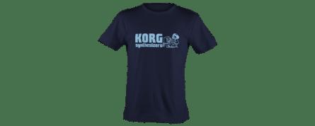 korg-synthesizer-t-shirt