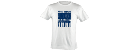 korg-trident-t-shirt