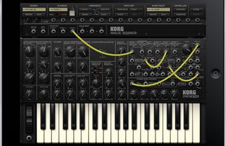 Korg-iMS-20