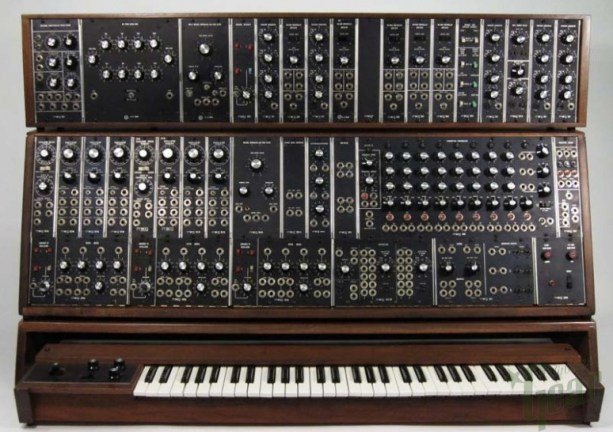 keith-emerson-moog-system-55-synthesizer