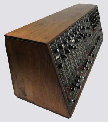 moog-system-55