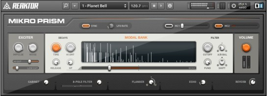 Free Software Synthesizer for Mac & PC