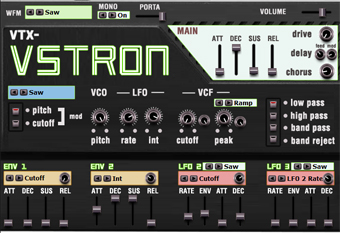 Free VST for Windows