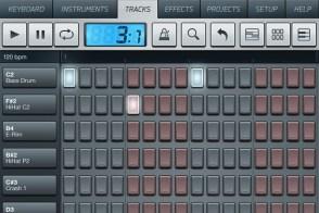 FL-Studio-iPad