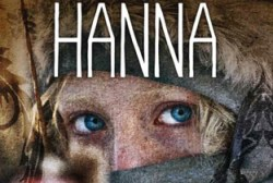 The Chemical Brothers' Hanna soundtrack coming March 14th