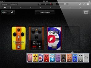 garageband_recording4_20110302