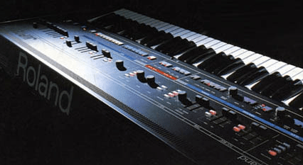 the roland jupiter 80 is not what you re expecting synthtopia. Black Bedroom Furniture Sets. Home Design Ideas