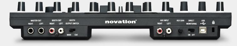 novation-twitch-ableton-live