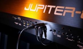 roland-jupiter-80-synthesizer-01
