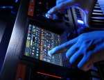 roland-jupiter-80-synthesizer-02