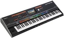 roland-jupiter-80-synthesizer-04