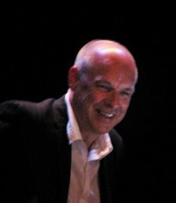 Brian Eno on Options