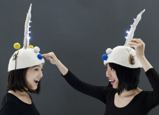 MIDI hats