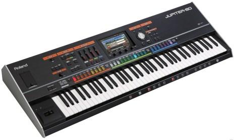 roland-jupiter-80-synthesizer