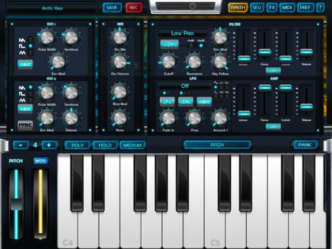 arctic-keys-ipad-synthesizer