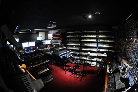 synth-cave-wide-angle