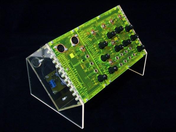 atomosynth-koe-analog-synth